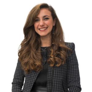 Intervista a Maria Saeli