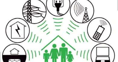 Un regolamento per l'installazione degli impianti radio base. I consiglieri di minoranza evidenziano le problematiche attinenti all'inquinamento elettromagnetico