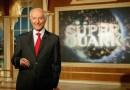 SuperQuark, la storica trasmissione di Piero Angela, compie 40 anni.