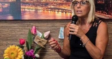 Al Cefpas di Caltanissetta corso sul riconoscimento e cura della Fibromialgia