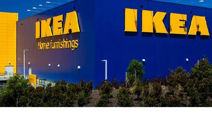 Ikea Pensa Allapertura Di Un Punto Vendita A Palermo Vicino