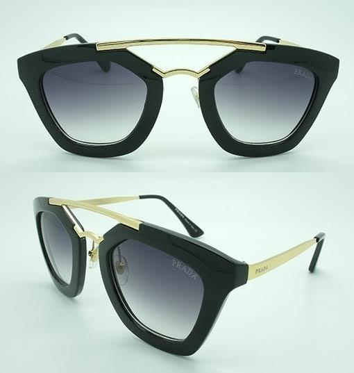 SunGlasses แว่นตากันแดด
