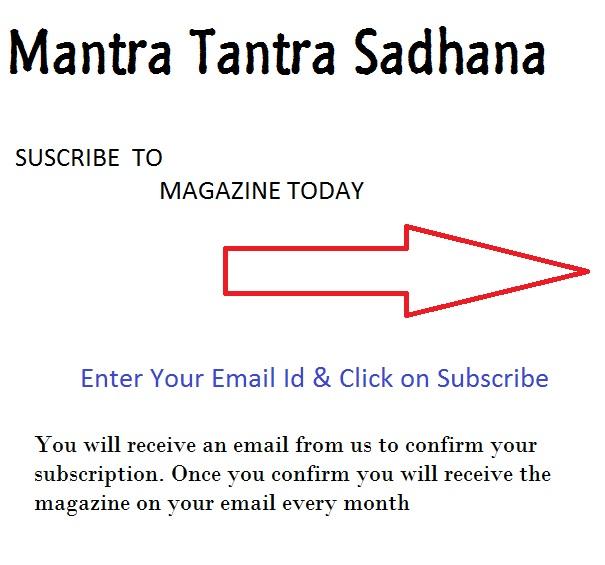 Book in mantra tantra hindi pdf yantra