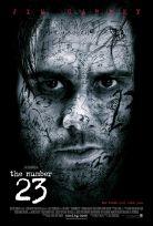 23 Numara – The Number 23 izle