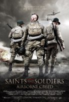 Saints and Soldiers: Airborne Creed izle