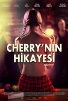 Cherry´nin Hikayesi – About Cherry izle