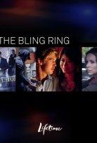 The Bling Ring izle