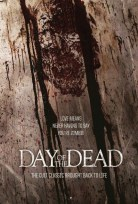 Day of the Dead: Bloodline | 720p |