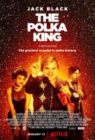 The Polka King | 720p |