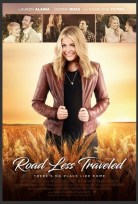 Yeni Umutlar – Road Less Traveled | Tek Part |