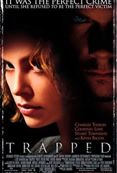 Kapan – Trapped 2002