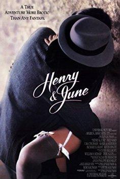 Henry Ve June 1990