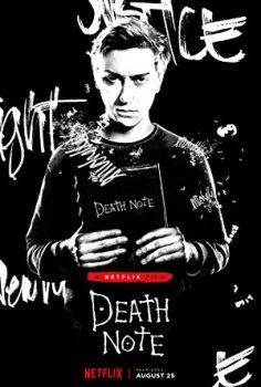 Ölüm Defteri 2017