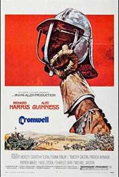 Ölmeyen Kahraman – Cromwell