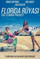 Florida Projesi – The Florida Project