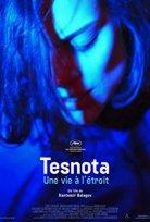 Yakınlık – Tesnota 2017