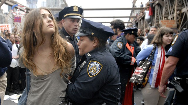 Occupy-Wall-Street-Pretty-Girl-Arrested1.jpg