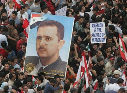 https://i2.wp.com/www.bagnewsnotes.com/files/bagnews/images/capt.xhm11003081531.mideast_lebanon_syria_xhm110.jpg