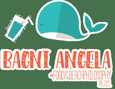 Bagni Angela – Stabilimento Balneare a Ceriale (SV)