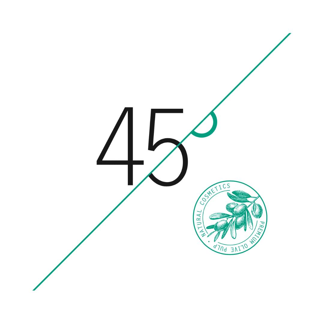 helios-gea-45-degrees-logo