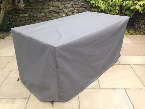 Made To Measure Garden Furniture Covers