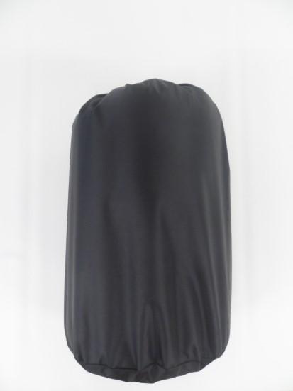 Sleeping Bag Storage Bag Cover Large