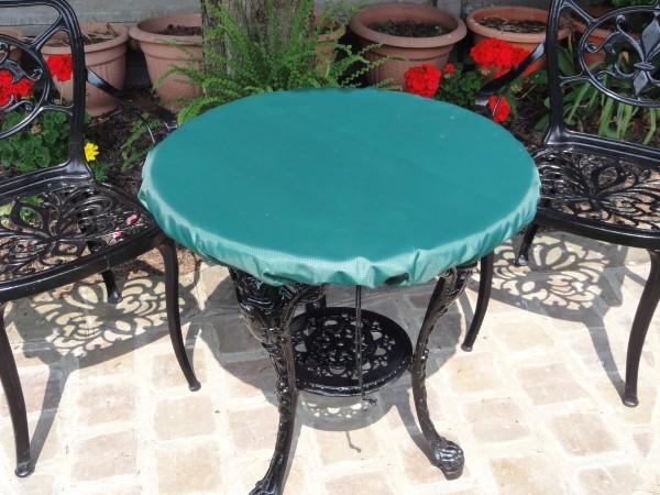 Weatherproof Garden Furniture
