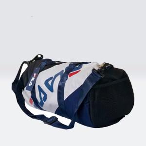 Fila GYM / Sport Bag