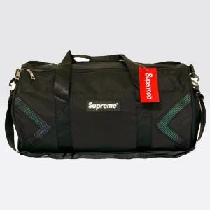 Supreme GYM / Sport Bag