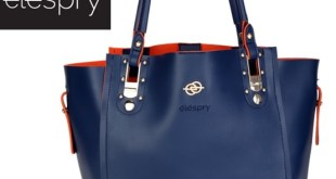 Elespry Bags
