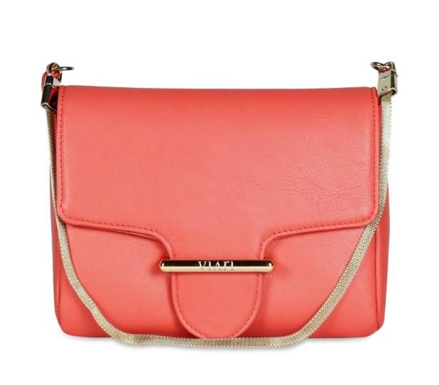 VIARI Sling Bag