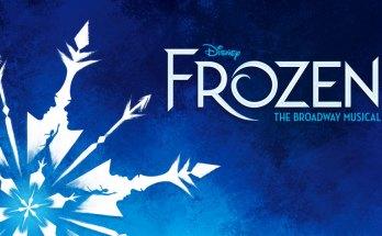 Frozen  <br>(La Reine des Neiges)