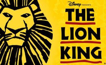 The Lion King  <br>(Le Roi Lion)