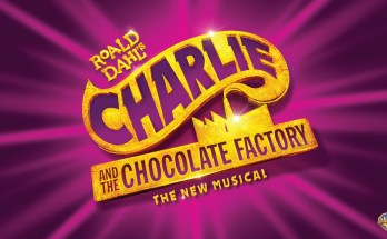 Charlie and the Chocolate Factory <br> (Charlie et la Chocolaterie)