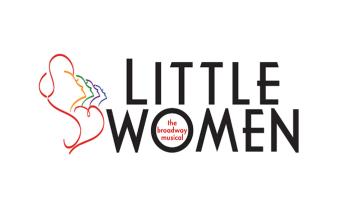 Little Women <br/> Les Quatre Filles du Docteur March