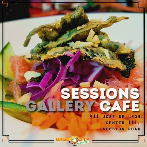 sessions-gallery-cafe-baguio