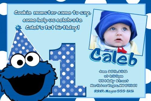 Doc550391 1st Birthday Invitation Ideas 1st Birthday – Wording for 1st Birthday Invitation
