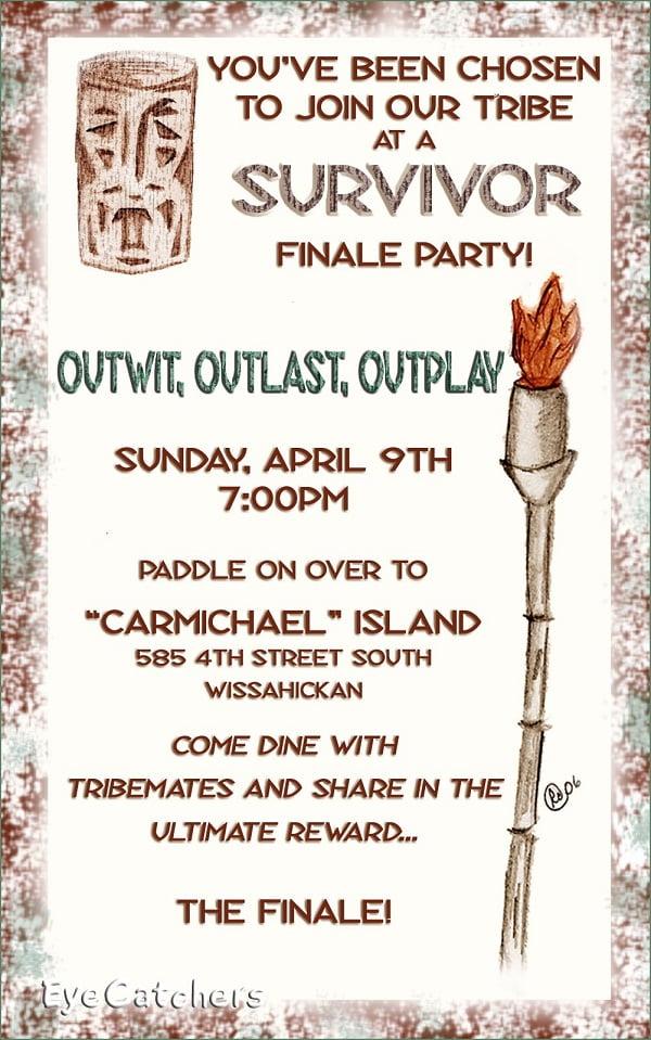 Cheap Invitations Personalized