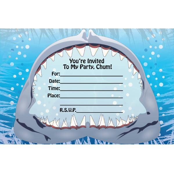 Make Birthday Invitation Cards Online Free Printable