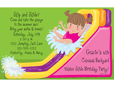 water park birthday party invitation wording Cogimbous – 2 Year Old Birthday Invitation Sayings
