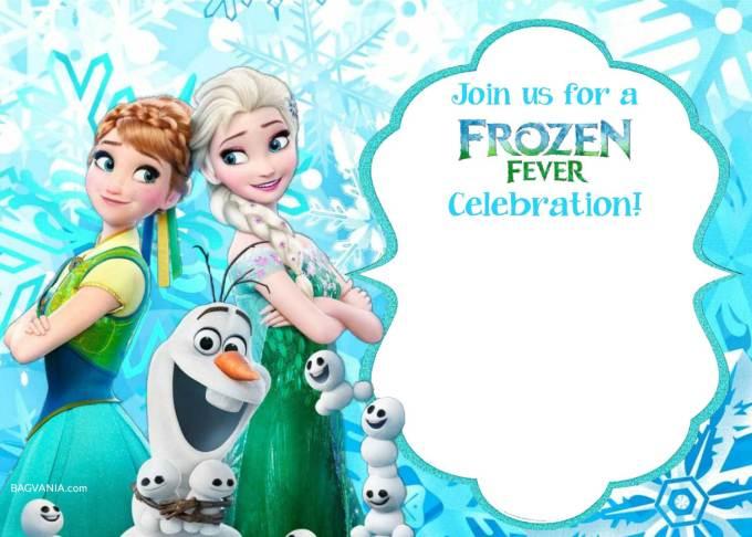 Free editable printable frozen birthday invitations dulahotw free printable frozen birthday invitation bagvania filmwisefo
