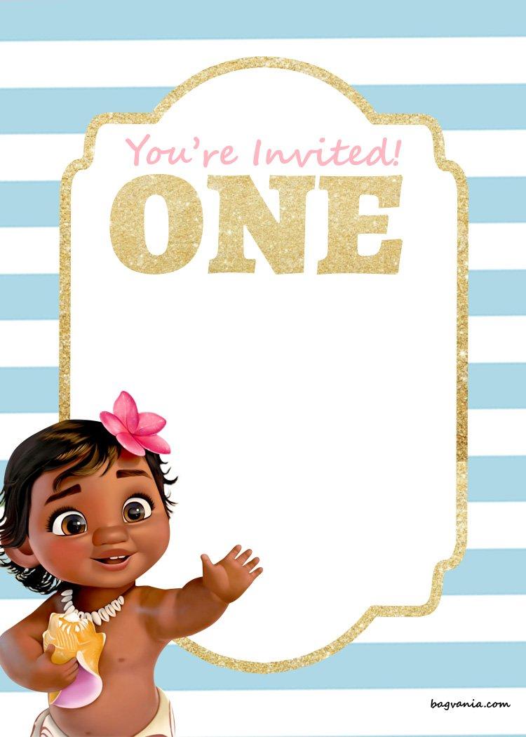 Fancy Invitation Wording