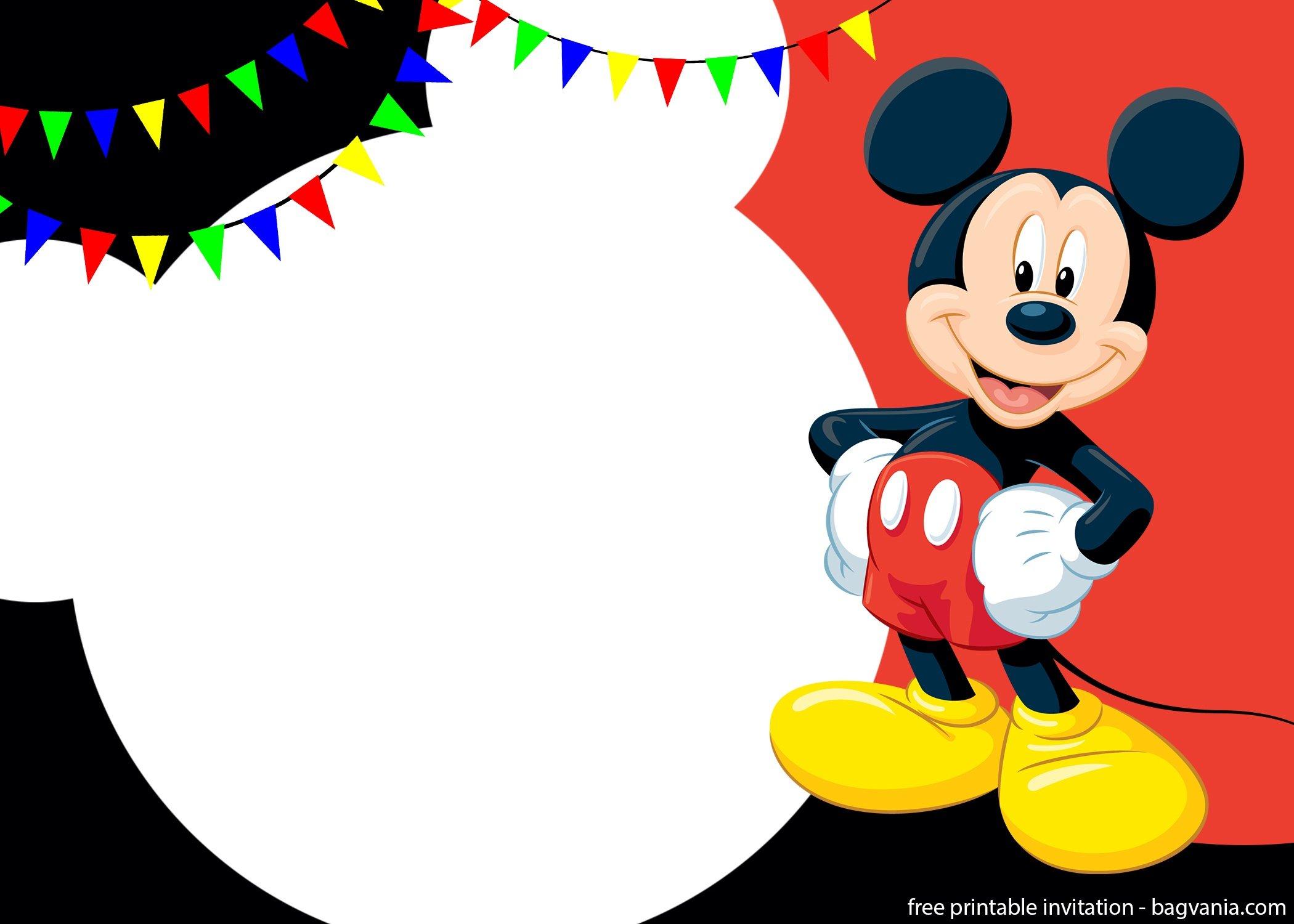 MickeyMouseBirthdayPartyInvitation.jpg (2100×1500