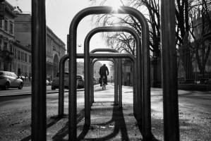 street-photography-milano-2015-0007
