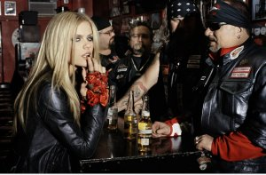 2-Brooklyn-Decker-and-The-Hells-Angels