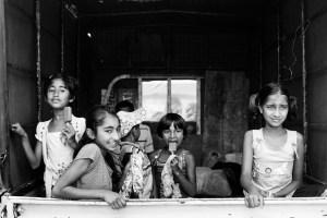 sri-lanka-photo-reportage-8-of-20