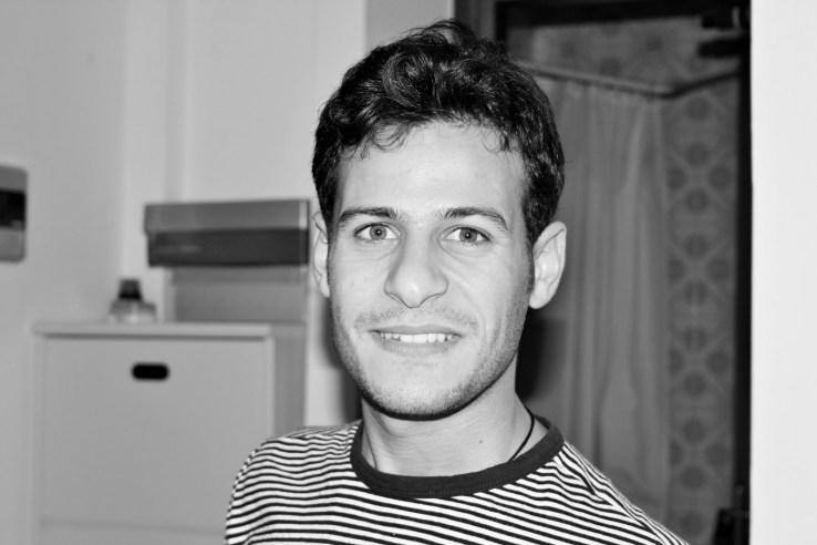 adnan_sharbaji_bagzine