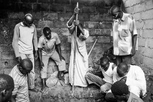 CentralAfricanRepublic-2