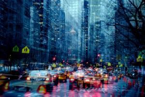 Traffic-Jam-New-York