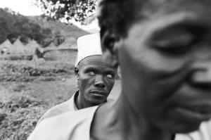 07-Nigeria-cecità-dei-fiumi